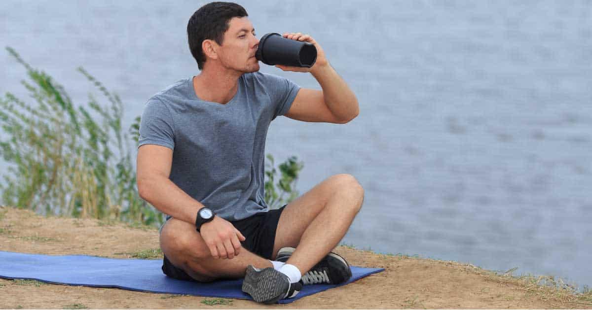 diminuir o cortisol