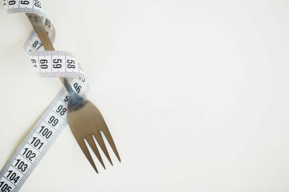 perda de peso com ioimbina