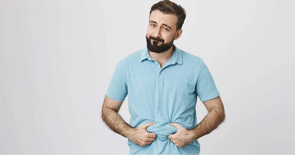 gordura subcutanea