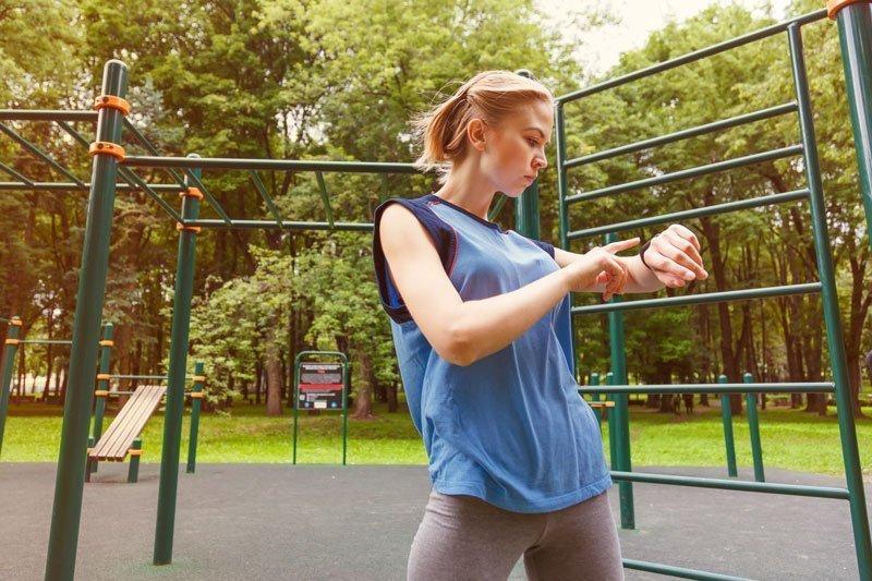 tendências fitness para 2019