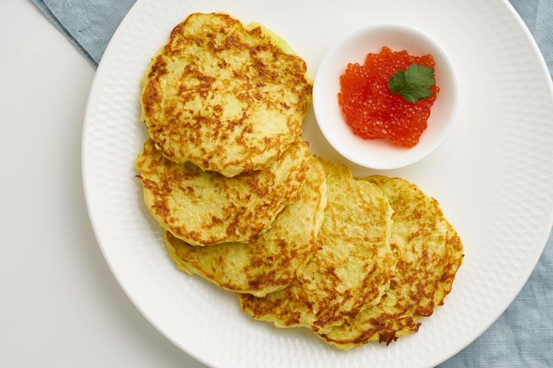 prato com ovos, proteico para hipertrofia feminina