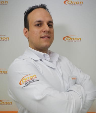 Foto Eduardo Farmaceutico
